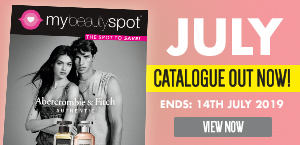 July Catalogue