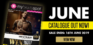 June Catalogue