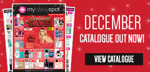 December  Catalogue